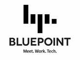 04-BLUEPOINT_LOGO-STACKED_CMYK-POS-BASELINE B&W.png