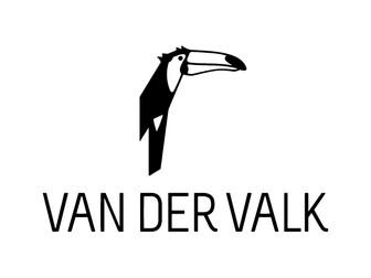 logo_465x320.jpg
