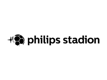 Philips_Stadion_color_RGB.download.jpg