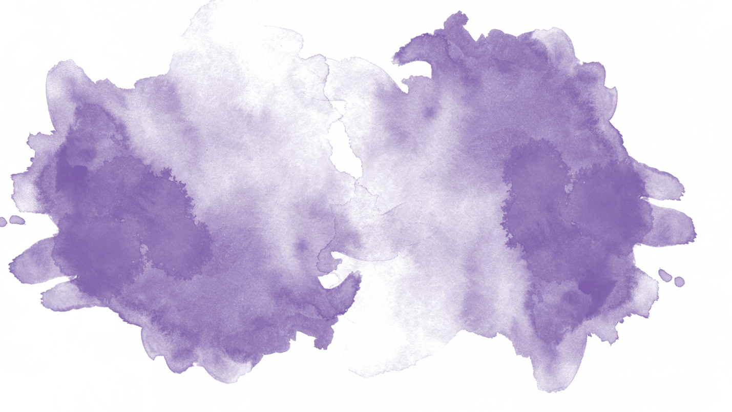 Water Colors Graphics.png