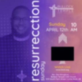 FB and IG - Resurrection Sunday 2020.jpg