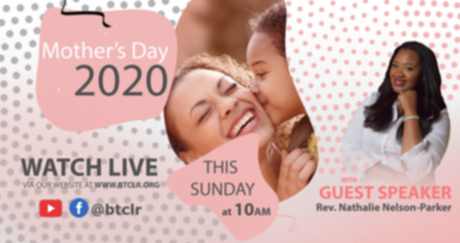 Bullock Temple Mothers Day Flyer 2020.pn