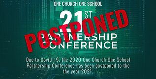 21st-Partnership-Conference-Postponed.jp