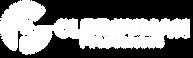 CP Logo White.png