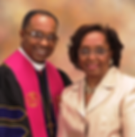 bishop and mrs williamson.png