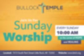 Church Flyer Front.jpg