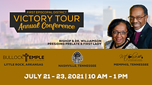 Victory Tour Annual Conference Branding Guide.png