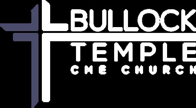 Bullock Temple 1 Purple2.png