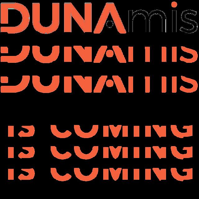 DunamisIsComing.png