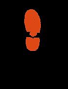 BAWT_logo_RGB TRANSPARENT (1).png