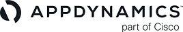 AppDynamics_Cisco_Logo_PMS_DeepSpace.jpg