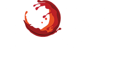 Soca-Wine-Logo-w.png
