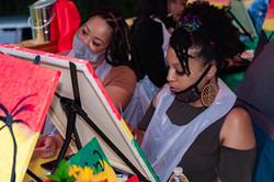 Reggae Paint & Sip 2020_25