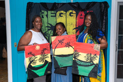 Reggae Paint & Sip 2020_30