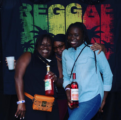 Reggae Paint & Sip 2020_27