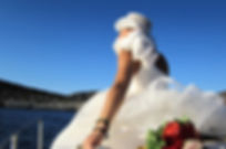 islands weddings, santorini weddings, island wedding, weddings in greek islands