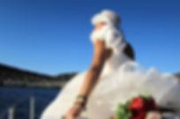 islands weddings, santorini weddings, island wedding, weddings in greek islands