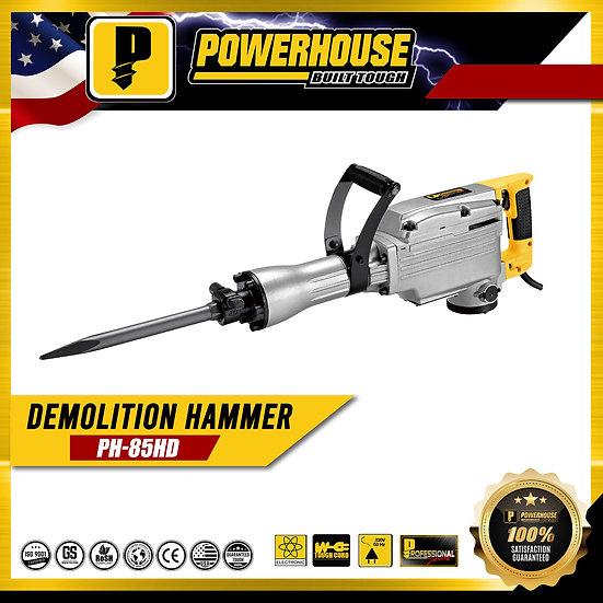 Demolition Hammer (PH-85HD)