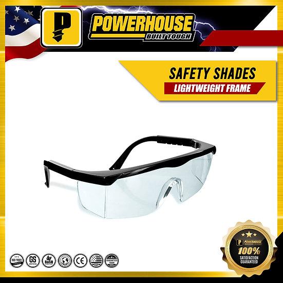 Safety Shades