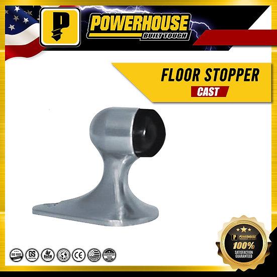 Floor Stopper (Cast)