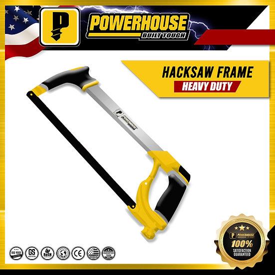 Hacksaw Frame (Heavy duty)