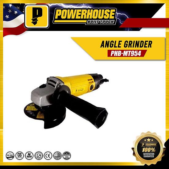 Angle Grinder (PHMT-954)