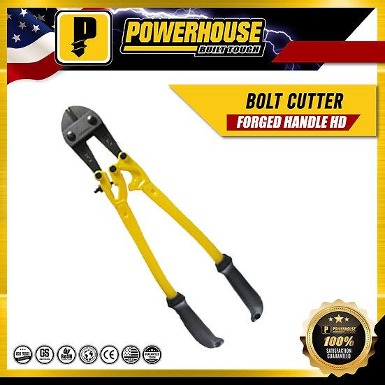 """Bolt Cutter 24"""""""