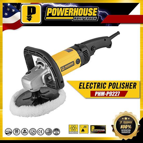 PowerHouse Polisher 1,650W (PH-M-P9227)