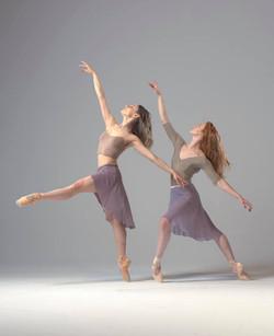 Professional Dance