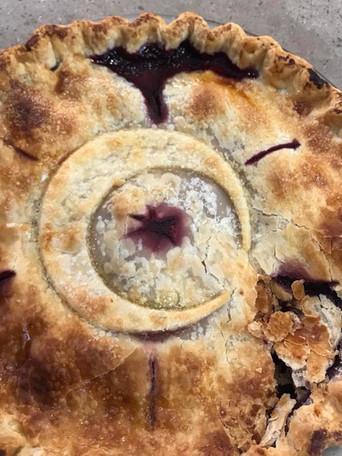 Crescent Pie.jpg