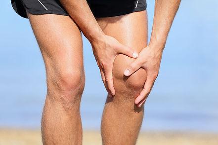 Knee-1.jpg