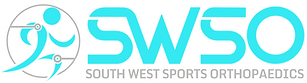 South West Sports Orthopaedics logo