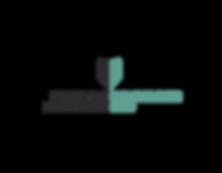 190314_DSK2019_Web-Logo_Inhalte_PROD.png