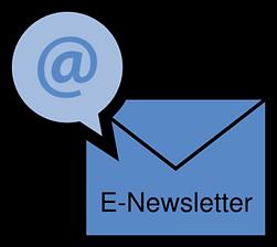 enewsletter logo.png
