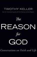 Reason for god.jpg