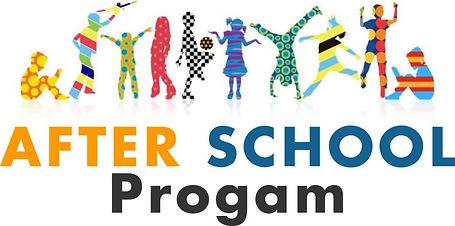 pitt-county-after-school-program-1024x50