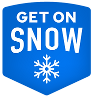 GetonSnow-Blue_edited.png
