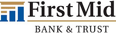 First-Mid-Bank-Trust.jpg