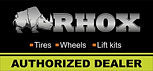 RhoxWheels-Authorized-Dealer.jpg