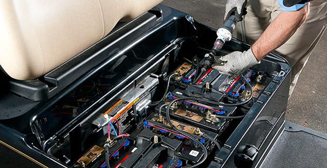 how-long-do-batteries-last_2c8055ba7803c