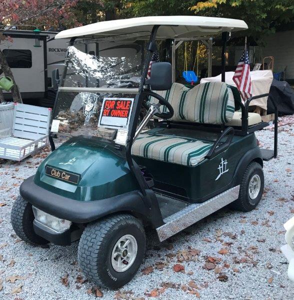 golfcartforsale.jpg