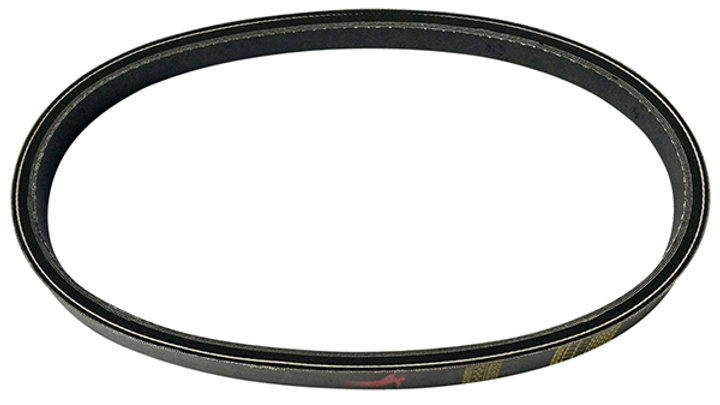 Drive Belt, CC Gas 92+
