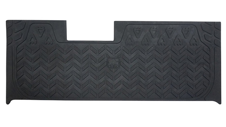 Rhox Rhino Mat, Club Car Precedent