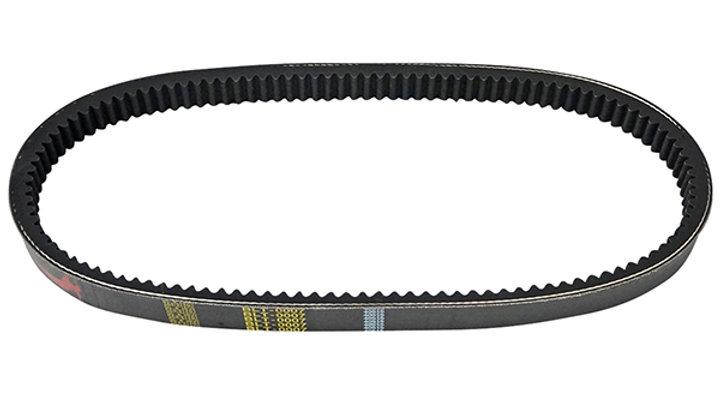 Drive Belt, EZ Go Medalist/TXT 4 Cycle Gas 94+