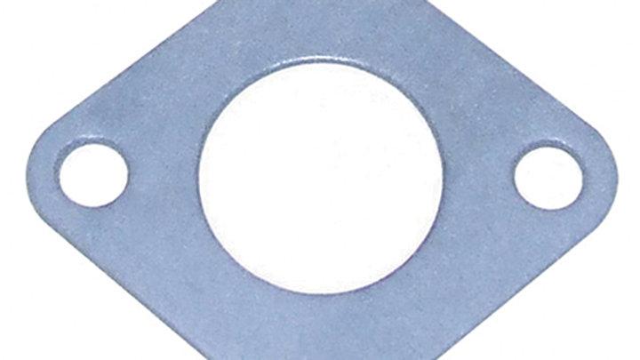 Gasket: Throttle Back to Insulator: CC FE290, 92+