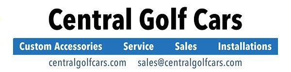 Central-Golf-Cars-2.jpg