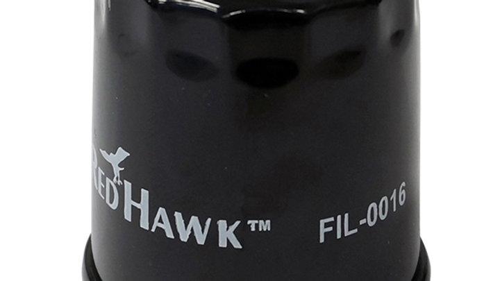 Oil Filter, EZ Go RXV, Club Car OHV engine