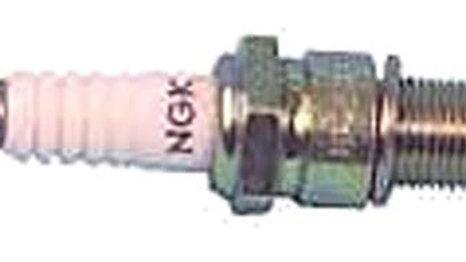 Spark Plug, NGK BP55HS