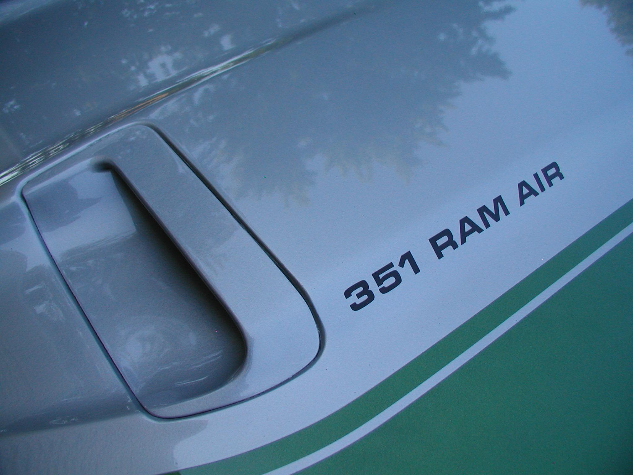 classic car specialties appraisals