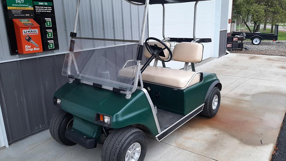 1983 Club Car DS Golfer